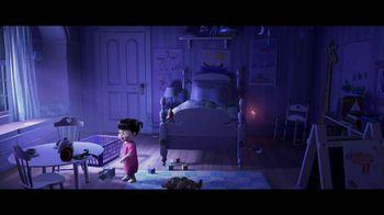 Monsters, Inc. - Alternate Trailer 10