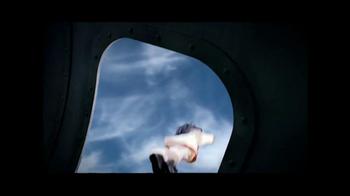 Fandango TV Spot 'Skydivers' - Thumbnail 1