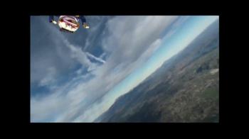 Fandango TV Spot 'Skydivers' - Thumbnail 3