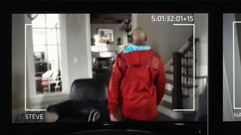 Foot Locker TV Spot, 'Cam Cam' Featuring Cam Newton and Steve Smith - Thumbnail 10