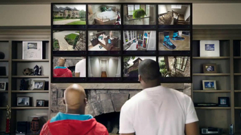 Foot Locker TV Spot, 'Cam Cam' Featuring Cam Newton and Steve Smith - Thumbnail 2