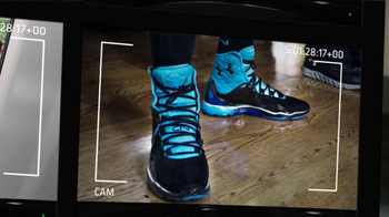 Foot Locker TV Spot, 'Cam Cam' Featuring Cam Newton and Steve Smith - Thumbnail 5