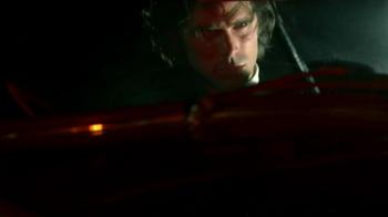 Ralph Lauren TV Spot, 'The World of Polo' - Thumbnail 7