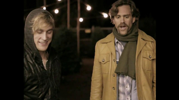 Progressive TV Spot, 'Holiday Tradtition' - Thumbnail 4
