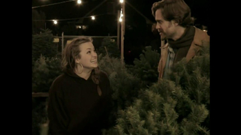 Progressive TV Spot, 'Holiday Tradtition' - Thumbnail 5