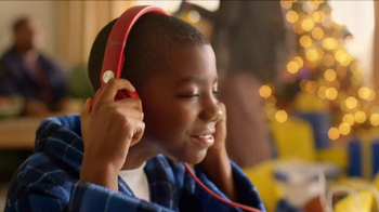 Best Buy Beats Audio Mixr TV Spot, 'Heaphones To Producer' - Thumbnail 1