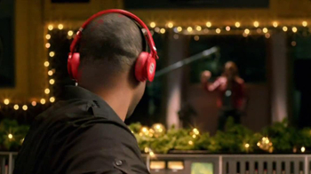 Best Buy Beats Audio Mixr TV Spot, 'Heaphones To Producer' - Thumbnail 3