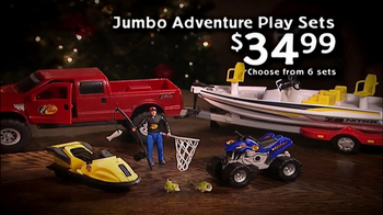 Bass Pro Shops TV Spot, 'Tis The Season'  - Thumbnail 7