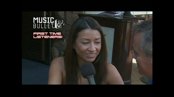 Music Bullet TV Spot  - Thumbnail 7