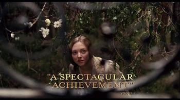 Les Miserables - Alternate Trailer 8