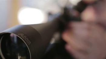 Nightforce Optics SHV TV Spot - Thumbnail 4