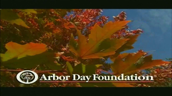 Arbor Day Foundation TV Spot, 'Nature Explore' - Thumbnail 2
