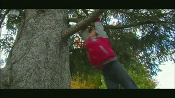 Arbor Day Foundation TV Spot, 'Nature Explore' - Thumbnail 4