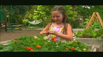 Arbor Day Foundation TV Spot, 'Nature Explore' - Thumbnail 7
