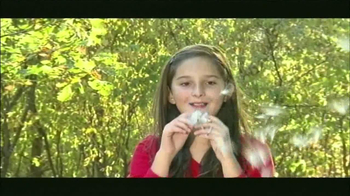 Arbor Day Foundation TV Spot, 'Nature Explore' - Thumbnail 8