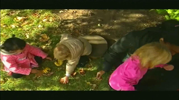 Arbor Day Foundation TV Spot, 'Nature Explore' - Thumbnail 9