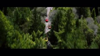 Need for Speed - Alternate Trailer 12
