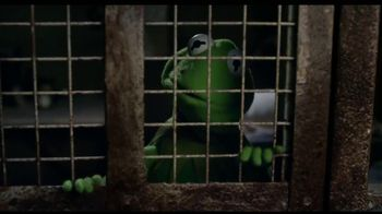 Muppets Most Wanted - Alternate Trailer 17