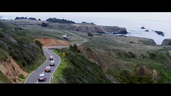 Need for Speed - Alternate Trailer 11