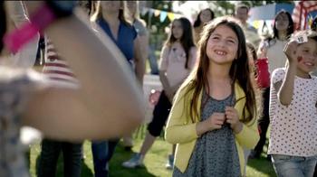 Kraft Cheeses TV Spot, 'Casa de Muñecas' [Spanish] - Thumbnail 1