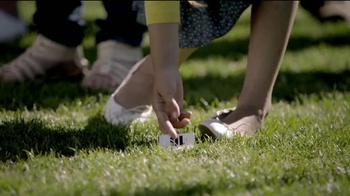 Kraft Cheeses TV Spot, 'Casa de Muñecas' [Spanish] - Thumbnail 2