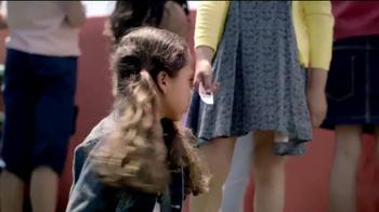 Kraft Cheeses TV Spot, 'Casa de Muñecas' [Spanish] - Thumbnail 6