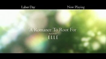 Labor Day - Alternate Trailer 19