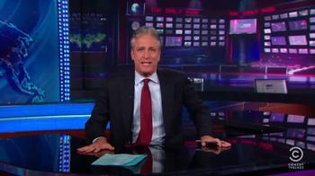 Yahoo! Screen TV Spot, 'Comedy Central' - Thumbnail 3