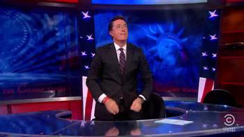 Yahoo! Screen TV Spot, 'Comedy Central' - Thumbnail 5
