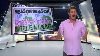 Yahoo! Screen TV Spot, 'Comedy Central' - Thumbnail 6