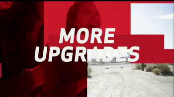 Verizon More Everything Plan TV Spot - Thumbnail 5