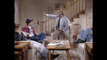 Yahoo! Screen TV Spot, 'Wayne's World' - Thumbnail 4