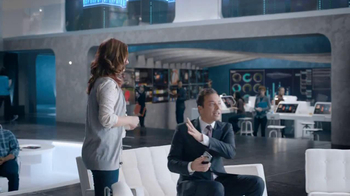 XFINITY X1 Operating System TV Spot, 'Special Guest' Ft. Jimmy Fallon - Thumbnail 10