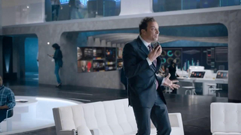 XFINITY X1 Operating System TV Spot, 'Special Guest' Ft. Jimmy Fallon - Thumbnail 4