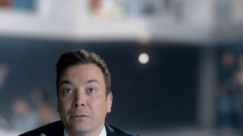 XFINITY X1 Operating System TV Spot, 'Special Guest' Ft. Jimmy Fallon - Thumbnail 5
