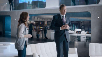 XFINITY X1 Operating System TV Spot, 'Special Guest' Ft. Jimmy Fallon - Thumbnail 8