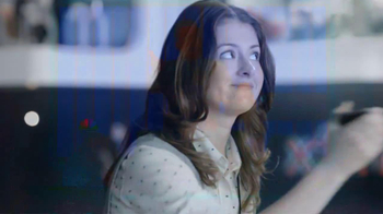 XFINITY X1 Operating System TV Spot, 'Special Guest' Ft. Jimmy Fallon - Thumbnail 9