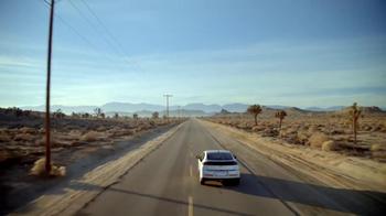 Chevrolet Volt TV Spot, 'Is This An Electric Car?' - Thumbnail 2