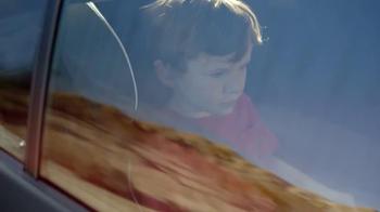 Chevrolet Volt TV Spot, 'Is This An Electric Car?' - Thumbnail 4