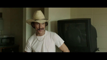 Dallas Buyers Club - Alternate Trailer 7