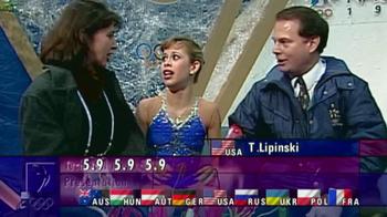 VISA TV Spot, 'When It Happens' - Thumbnail 2