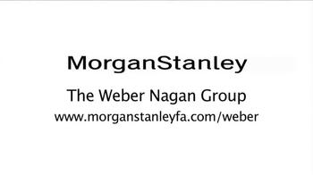 Morgan Stanley TV Spot, 'Office' - Thumbnail 10