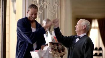 McDonald's Breakfast Dollar Menu TV Spot, 'Buena Compra' [Spanish] - Thumbnail 4
