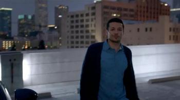 Chevrolet Cruze Eco TV Spot, 'Una Nueva Comunidad' [Spanish] - Thumbnail 8