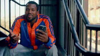 NBA Game Time App TV Spot, 'Pledge Appllegiance' - Thumbnail 10