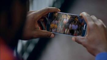 NBA Game Time App TV Spot, 'Pledge Appllegiance' - Thumbnail 8
