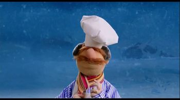 Muppets Most Wanted - Alternate Trailer 9