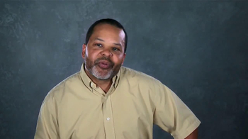 Mutual of Omaha TV Spot, 'Aha Moment: Warren' - Thumbnail 2