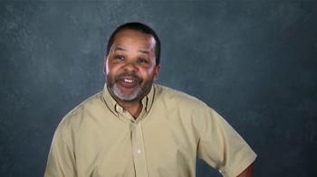 Mutual of Omaha TV Spot, 'Aha Moment: Warren' - Thumbnail 3
