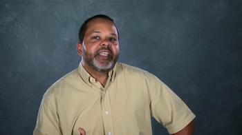 Mutual of Omaha TV Spot, 'Aha Moment: Warren' - Thumbnail 4